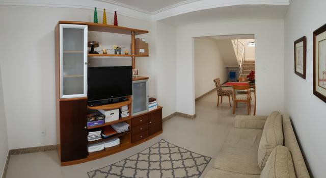 Casa a venda na Atalaia (Condomínio Atalaia Sul) - Foto 8
