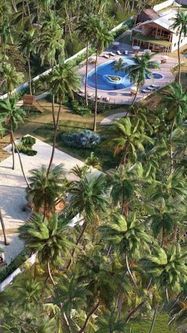Loteamento fechado na Praia do PATACHO - Foto 9