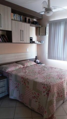 Apartamento no Jardim America  em Cachoeiro de Itapemirim - ES - Foto 10