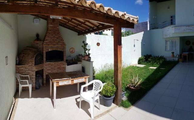 Casa a venda na Atalaia (Condomínio Atalaia Sul) - Foto 3