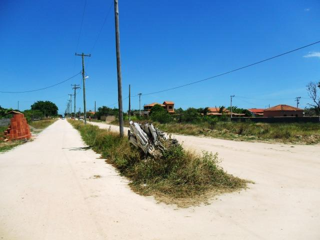 COD-137: Terreno em Vilatur - Saquarema - Foto 5