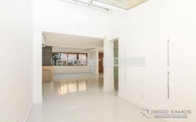 Casa à venda com 3 dormitórios em Vila assunção, Porto alegre cod:162927 - Foto 8