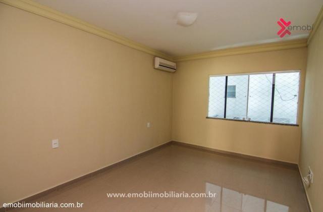 Casa de condomínio à venda com 4 dormitórios cod:CASAPALMEIRAS - Foto 20