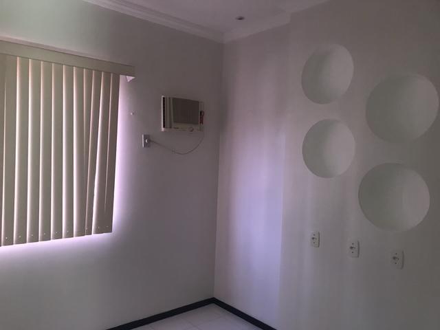 Apartamento no Condominio VIA Roma - Foto 8