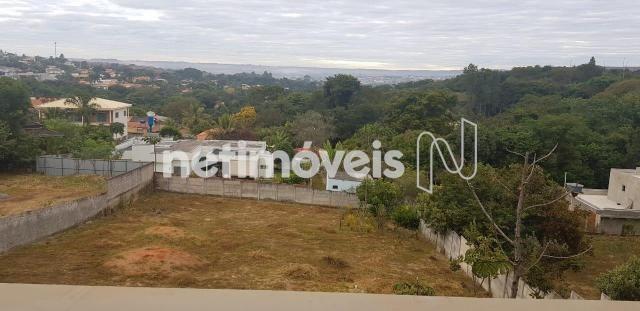 Casa de condomínio à venda com 5 dormitórios em Jardim botânico, Brasília cod:759126 - Foto 5