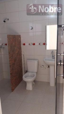 Casa com 1 dormitório para alugar, 35 m² por r$ 605,00/mês - plano diretor sul - palmas/to - Foto 16