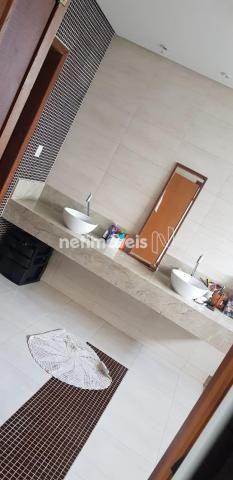 Casa de condomínio à venda com 5 dormitórios em Jardim botânico, Brasília cod:759126 - Foto 10
