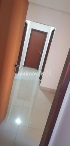 Casa de condomínio à venda com 5 dormitórios em Jardim botânico, Brasília cod:759126 - Foto 19