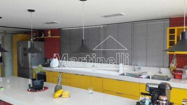 Casa de condomínio à venda com 3 dormitórios cod:V23883 - Foto 5