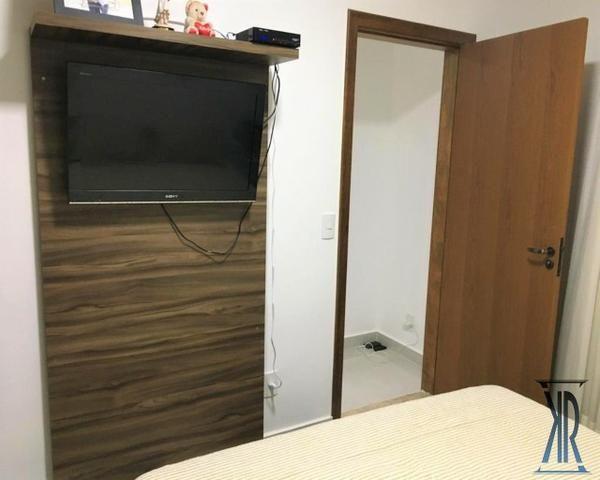 Sres Qd 12 casa reformadíssima pronta para morar - abaixou o preço / * - Foto 7