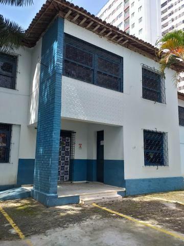 Casa Duplex Comercial no Espinheiro - Foto 2