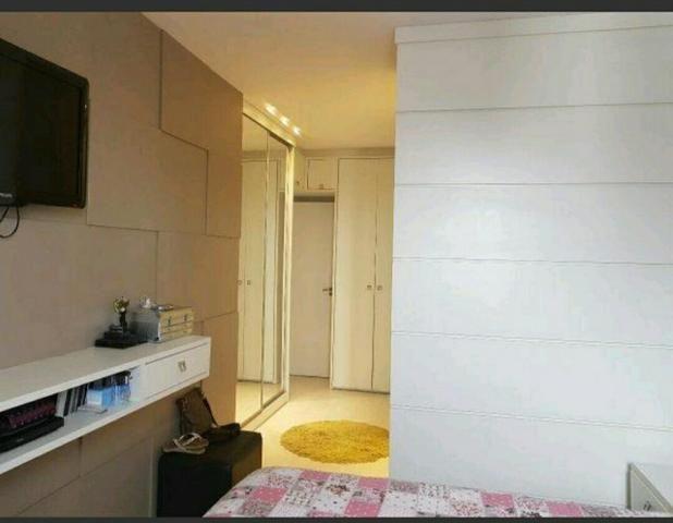 Lindo Apartamento á venda - Foto 7