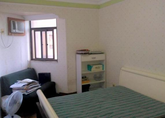 Apartamento 4/4, Pituba, show - Foto 10