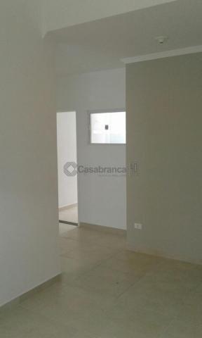 Casa residencial à venda, parque são bento, sorocaba - ca5647. - Foto 10