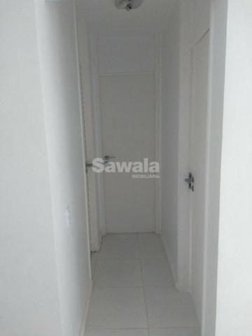 Oportunidade Apartamento 02 qts c/ total infra Barra Bonita Só 389.000 - Foto 8