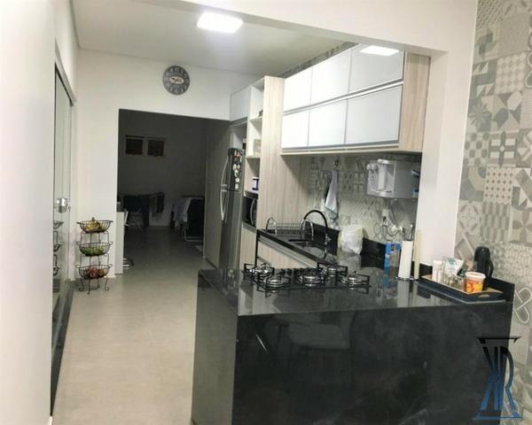 Sres Qd 12 casa reformadíssima pronta para morar - abaixou o preço / * - Foto 17