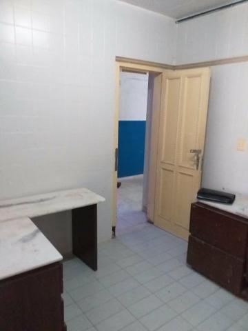 Casa Duplex Comercial no Espinheiro - Foto 14