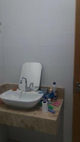 Casa quadra 1 - condomínio Estancia Quintas da Alvorada - Foto 11