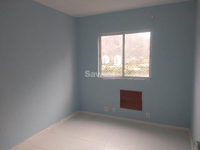 Oportunidade Apartamento 02 qts c/ total infra Barra Bonita Só 389.000 - Foto 7