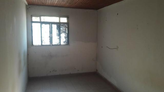 Casa de 3 Quartos na QNO 3 - Conjunto G - Ceilândia Norte, Ótimo Preço - Foto 6