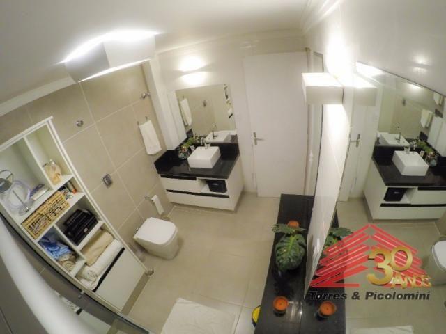 Apartamento mooca 110 mts - Foto 13