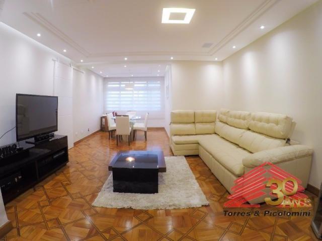 Apartamento mooca 110 mts