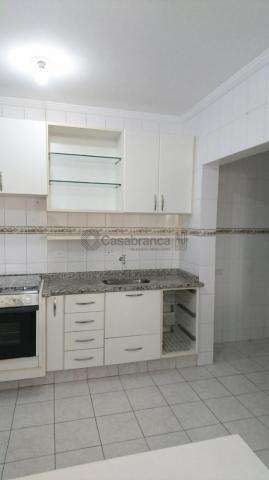 Apartamento residencial à venda, centro, vargem grande paulista - ap6453. - Foto 12