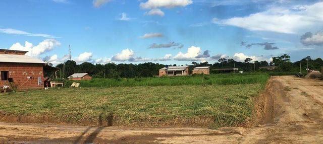 terrenos vila acre atrás do atacadao de madeiras