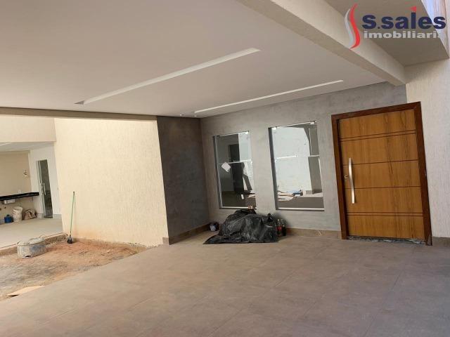 Oportunidade! Excelente Casa na rua 12 em Vicente Pires Vazado para Estrutural - Foto 2