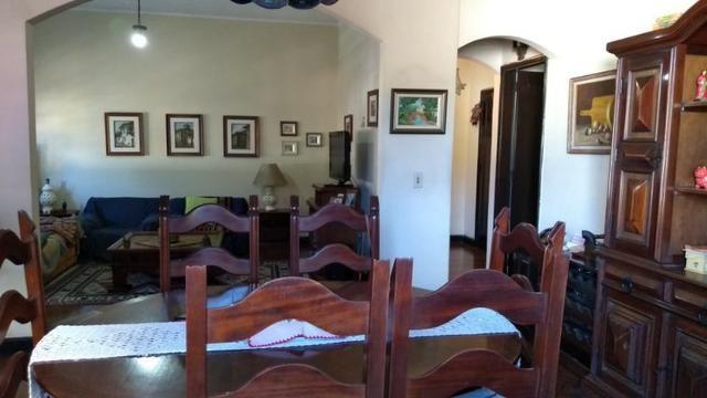 Apartamento no centro, com 1 vaga e terraço exclusivo - Foto 3