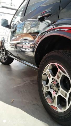 Ford ecosport xlt 2.0 automatica - Foto 7