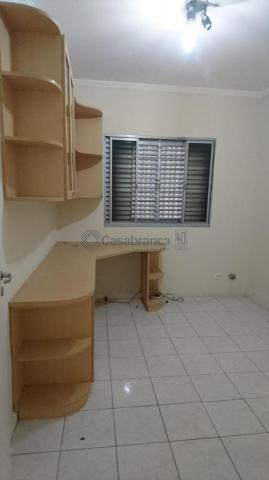 Apartamento residencial à venda, centro, vargem grande paulista - ap6453. - Foto 4