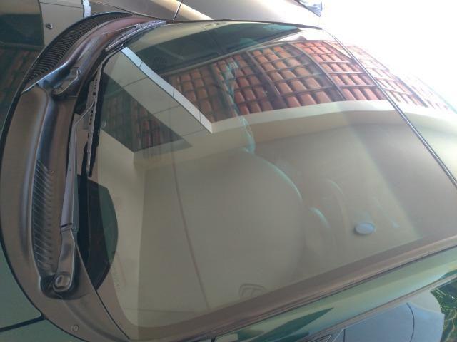 Chrysler 300M - Foto 6