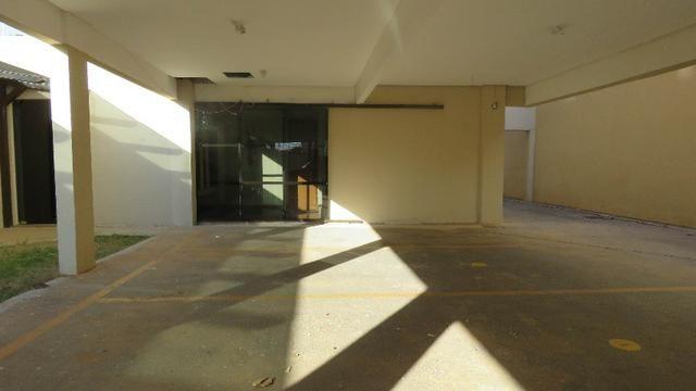 Residencial a venda Goiânia jardim america apartamento de 1 e 2 quartos - Foto 14