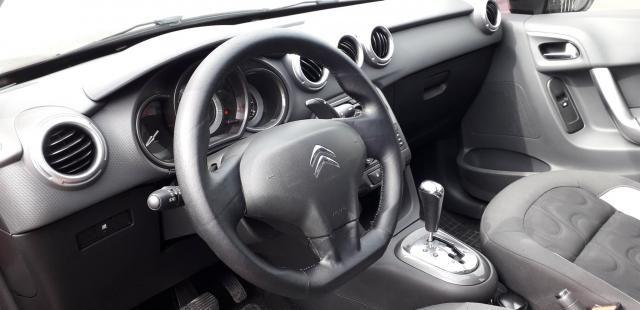 CITROËN C3 2014/2015 1.6 TENDANCE 16V FLEX 4P AUTOMÁTICO - Foto 12