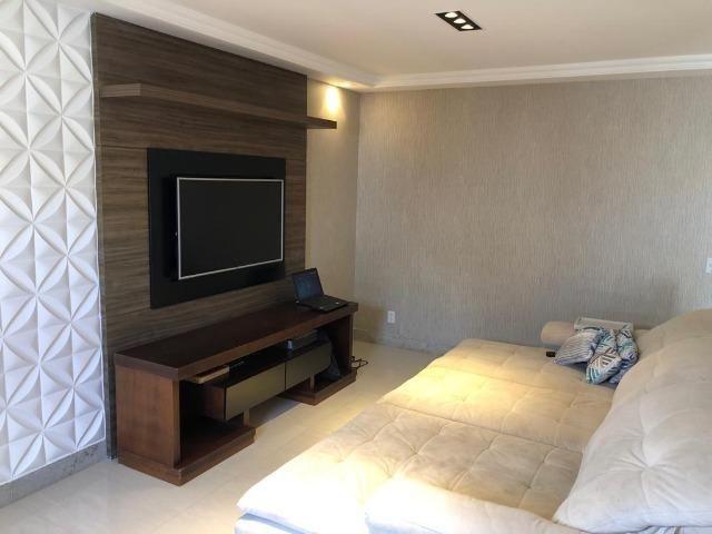 Casa duplex em Jacaraípe, 4 quartos - Foto 3
