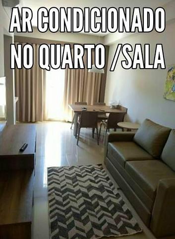 Apartamento em Rio Quente Particular - Foto 12