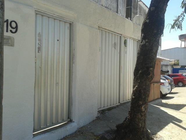 Casa para sua empresa Setúbal 4quartos - Foto 11