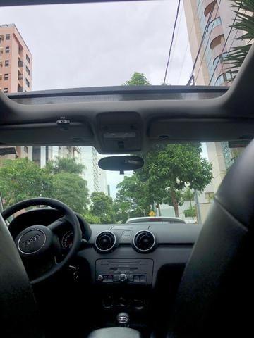 Audi A1 Sportback 1.4 TFSi 05P S-Tronic (122cv) - Foto 14