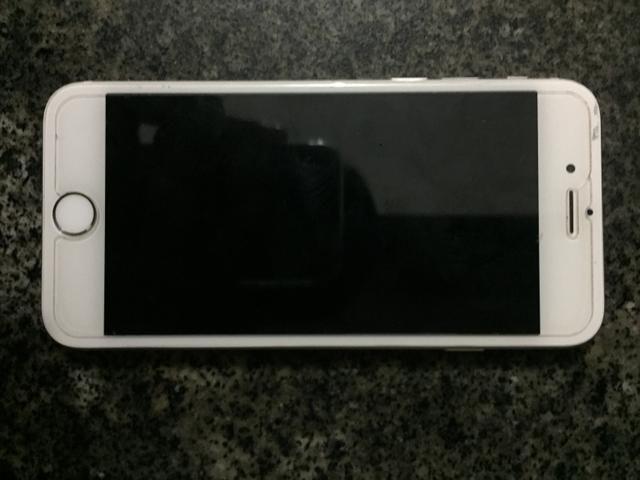 Carcaça Iphone 6 Completa