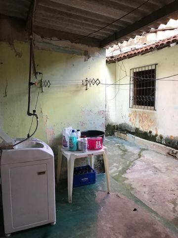 Casa 2 quartos em Campinas de Pirajá - Foto 10