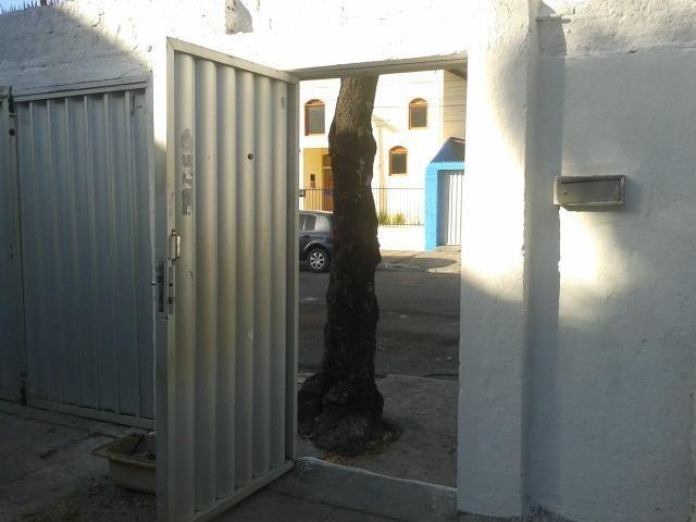 Casa para sua empresa Setúbal 4quartos - Foto 8