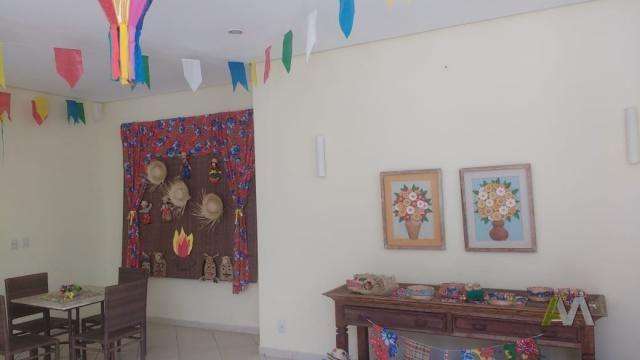Apartamento Cobertura Duplex para Venda em Pituaçu Salvador-BA - Foto 14