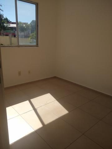 Apartamento a venda na Maraponga ;! - Foto 5