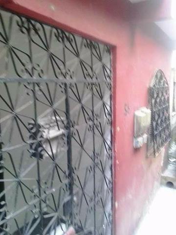 Casa térrea Pau Miúdo - Foto 11