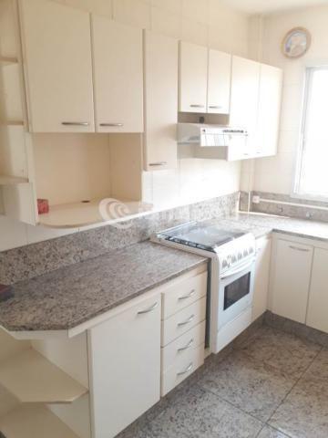 Apartamento para alugar com 4 dormitórios em Gutierrez, Belo horizonte cod:630587 - Foto 17