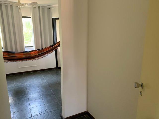Patamares casa duplex,Cond.fechado - Foto 3