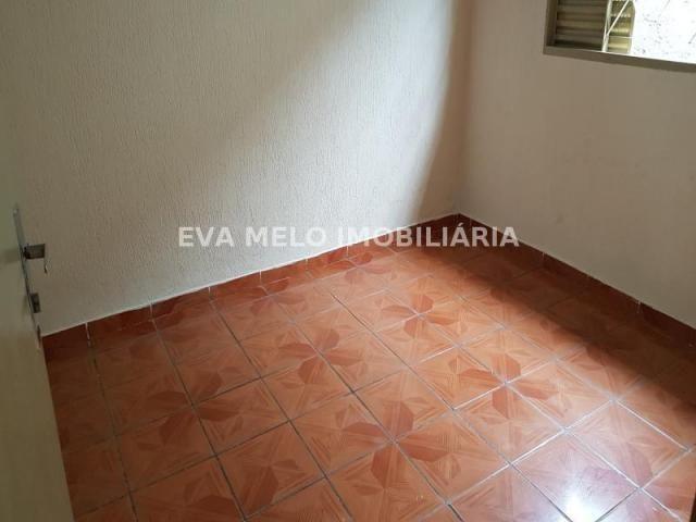 Casa para alugar com 2 dormitórios em Setor urias magalhães, Goiania cod:em986 - Foto 9