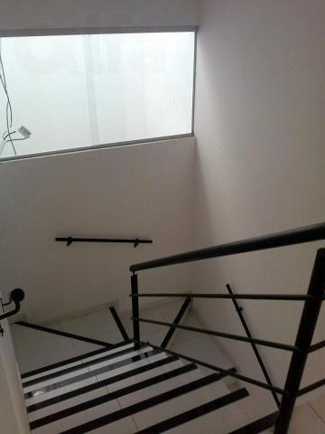 Escritório para alugar em Centro, Petrolina cod:5 - Foto 3