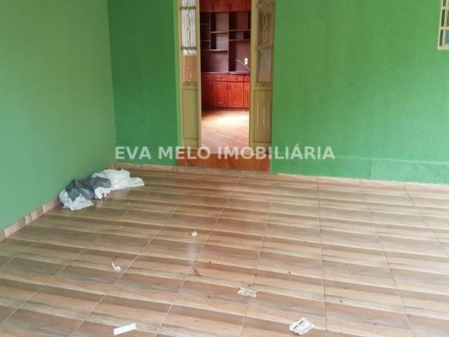 Casa para alugar com 2 dormitórios em Setor urias magalhães, Goiania cod:em986 - Foto 3